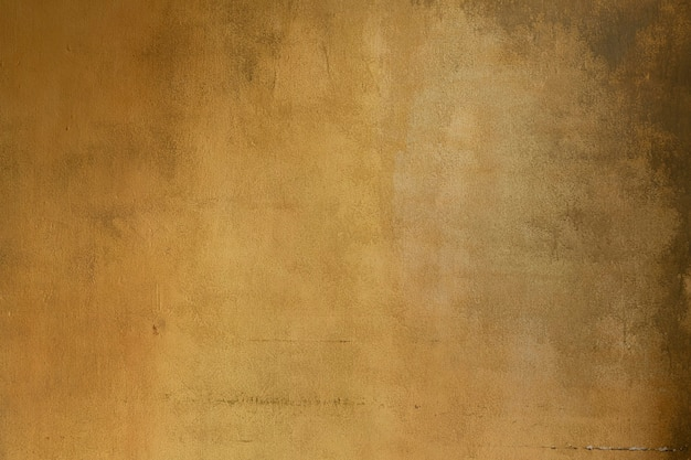 Viejo fondo manchado amarillo sucio