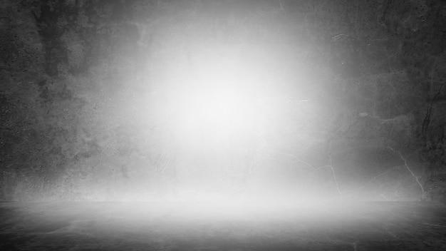 Viejo fondo negro grunge textura oscura papel tapiz pizarra pizarra hormigón
