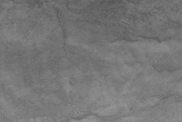 Viejo fondo negro. textura grunge. papel tapiz oscuro. pizarra pizarra de hormigón.