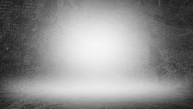 Viejo fondo negro. textura grunge. papel tapiz oscuro. pizarra pizarra hormigón
