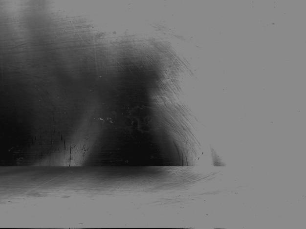 Viejo fondo negro. textura grunge pizarra pizarra hormigón