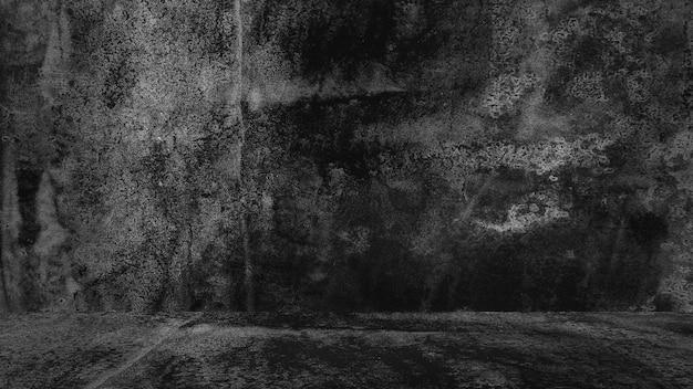 Viejo fondo negro. textura grunge pizarra pizarra hormigón.