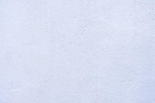 Viejo fondo de textura de hormigón blanco grunge
