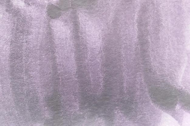 Un viejo fondo texturizado pintado