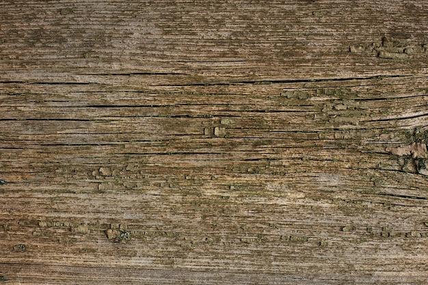 Viejo fondo vintage de madera. estilo rústico de grunge. de cerca.