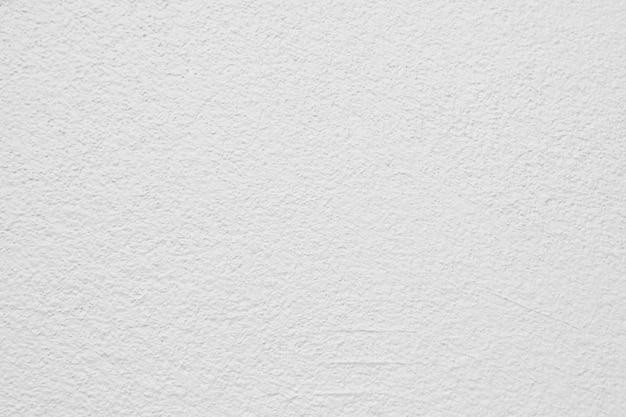 Viejo grunge abstracto fondo textura blanco muro de hormigón
