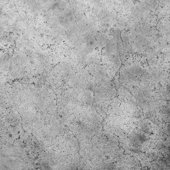 Viejo muro de hormigón gris para el fondo