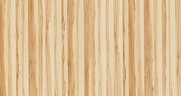 Viejo patrón natural de grano de madera clara