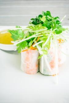 Vietnamita