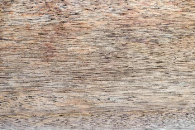 Vintage y madera vieja para el fondo o el espacio de textura para su contenido.