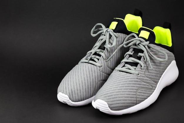 Zapatillas nuevas zapatillas deportivas