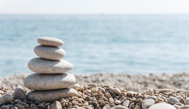 Zen relajarse fondo