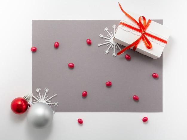 2020 decorazioni natalizie flatla
