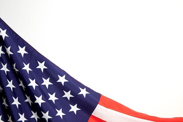 4 luglio giorno dell'indipendenza
