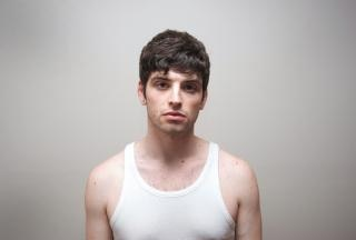 Aaron - ford, modello