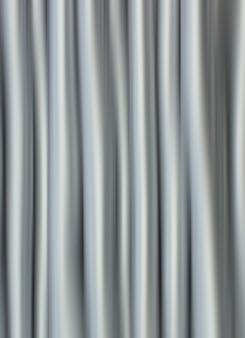 Abstract sfondo di materiale di seta