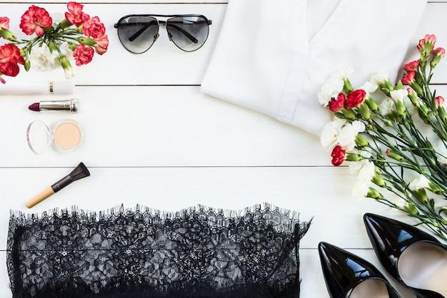 Accessori moda donna alla moda