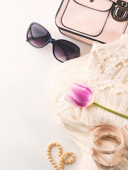 Accessori moda donna shopping