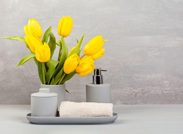 Accessori per ceramica in ceramica leggera