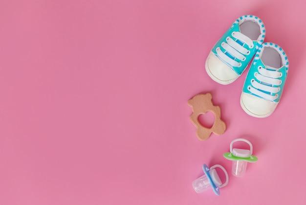 Accessori per neonati per neonati