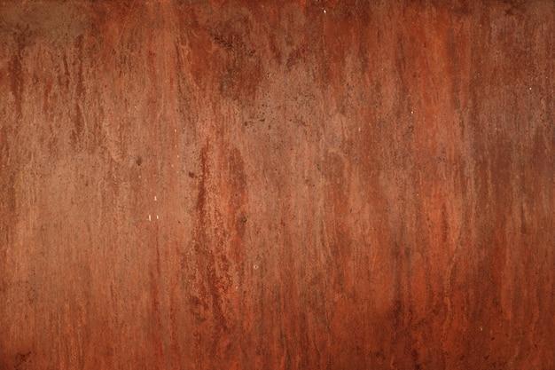 Acciaio arrugginito della ruggine del fondo di struttura del metallo. struttura in metallo industriale. struttura del metallo arrugginita lerciume, fondo della ruggine