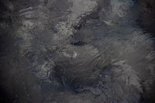 Acqua texture, bagnato