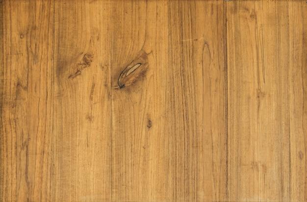 Alta risoluzione in legno texture di sfondo