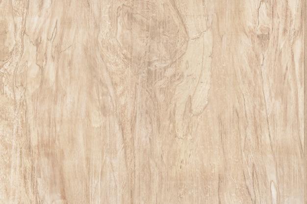Alto vicino della plancia di legno