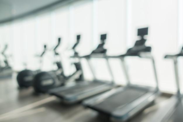 Apparecchiature stile di vita ufficio tempo libero fitness