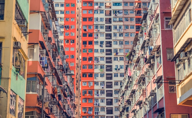 Appartamento abbandonato downtown abandon apartment