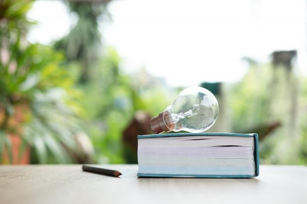 Apri un libro