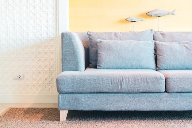 Architettura mobili per la casa pavimento interno