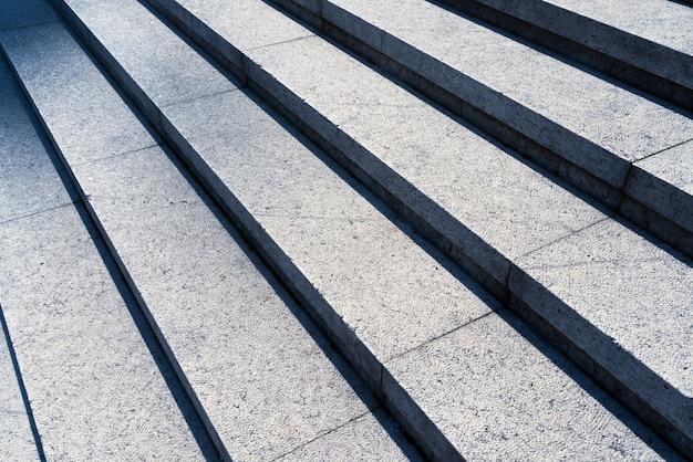 Ardesie, strade e gradini