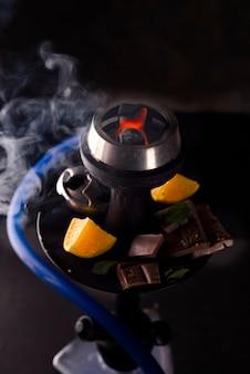 Aroma narghilè