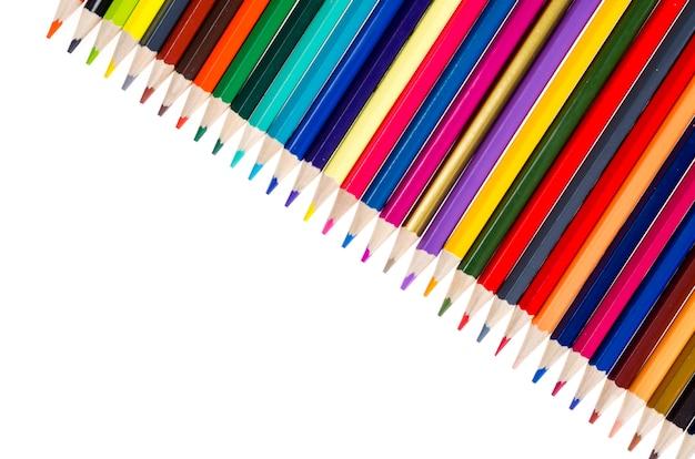 Articoli scolastici e accessori per studenti