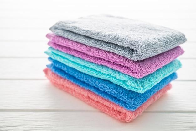 Asciugamano da bagno