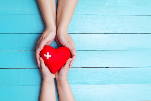 Assistenza sanitaria, medicina e salute