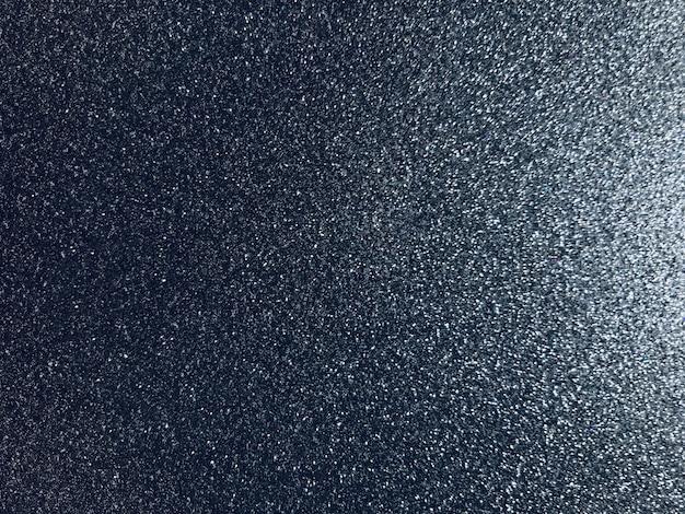 Astratto con texture di sfondo