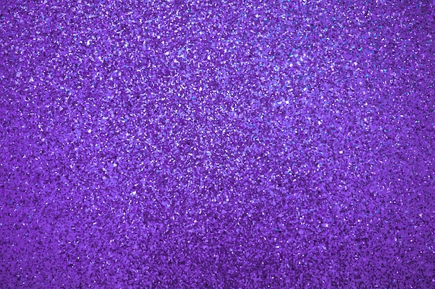 Astratto glitter texture di sfondo utile per festeggiare il festival come newyear party, compleanno
