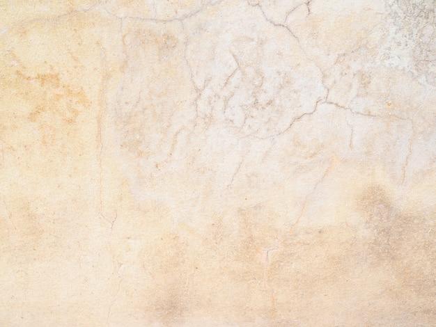 Astratto marrone muro di cemento texture di sfondo ruvido, vecchio sfondo grunge cemento con spazio vuoto per il design.