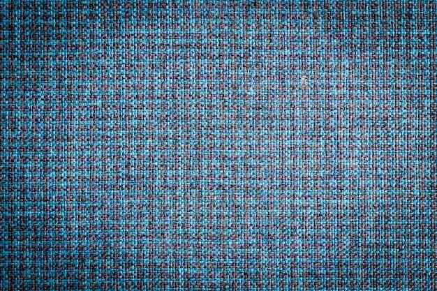 Astratto sfocatura texture di cotone e superficie
