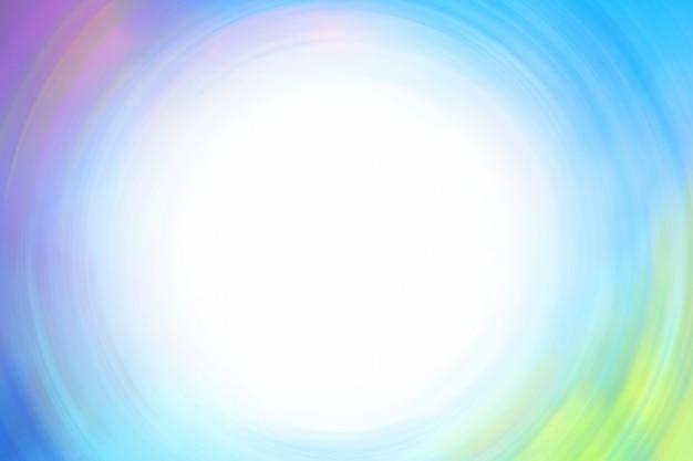 Astratto sfondo colorato - arcobaleno, esplosione