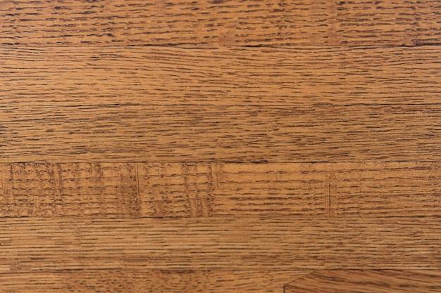 Astratto sfondo di legno marrone