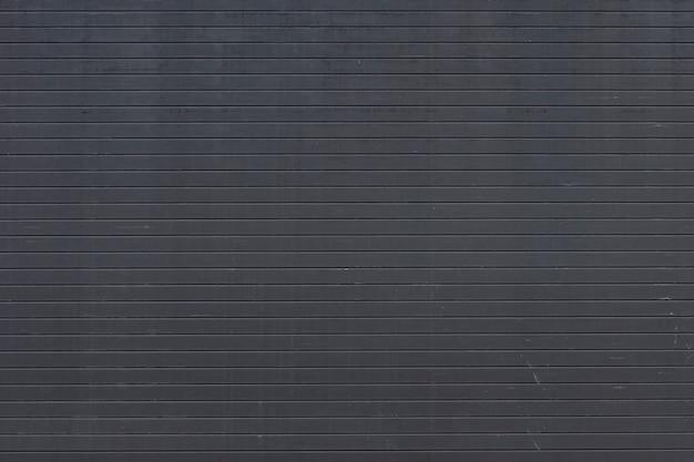Astratto sfondo di legno nero
