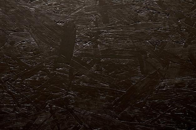 Astratto sfondo rustico ruvido