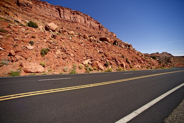 Autostrada arizona