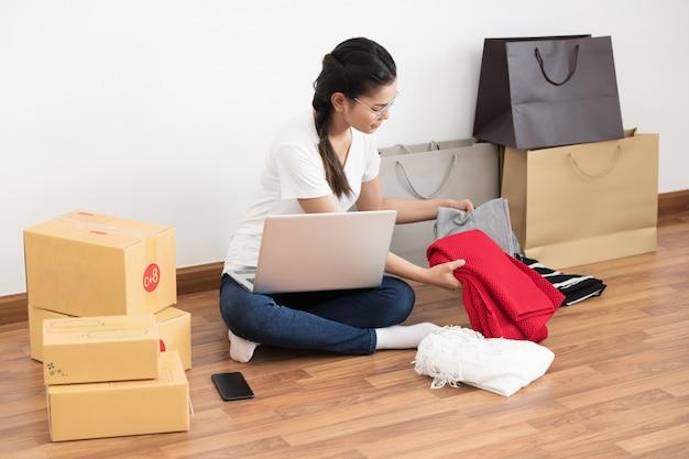Avviare pmi imprenditoriale di piccole imprese