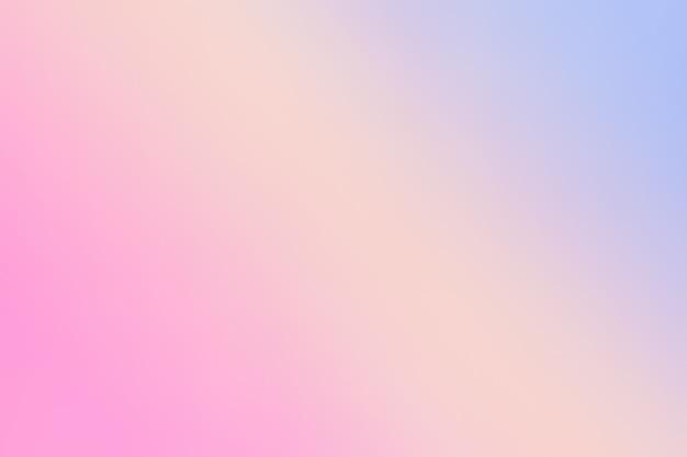 Backgroud astratto di colore sfumato viola, viola e rosa