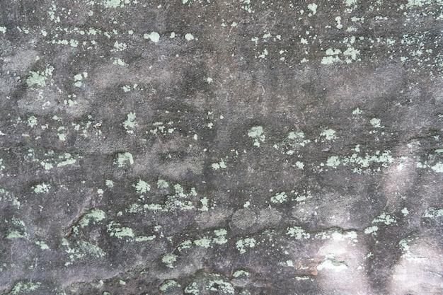 Backgroud di texture pavimento di roccia.