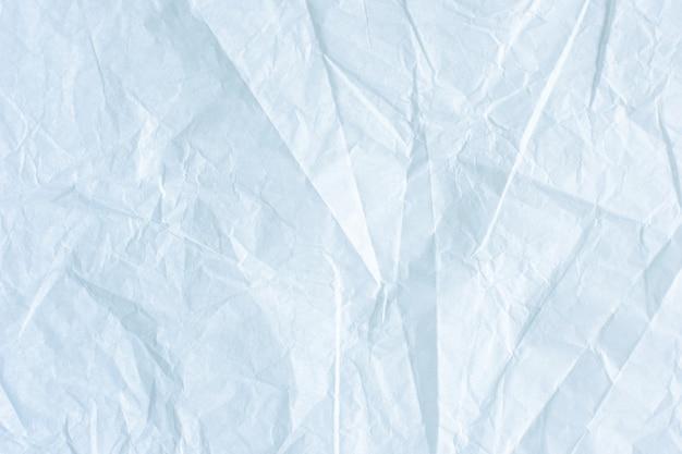 Backgrounf del tessuto del mestiere molle che avvolge struttura della carta